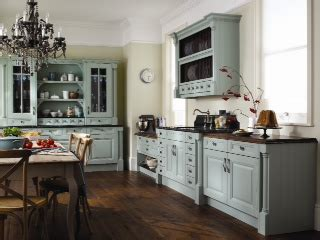 How To Make Old Kitchen Cabinets Look Better irish kitchen kitchen companies in limerick 187 irish