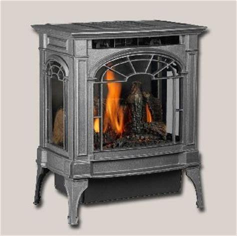 gas stove san jose and stove on