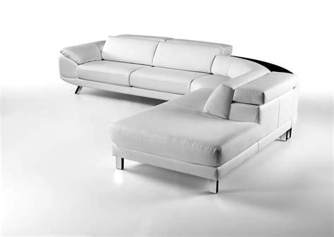 divato sofas sofas divatto 201466 revista muebles mobiliario de dise 241 o