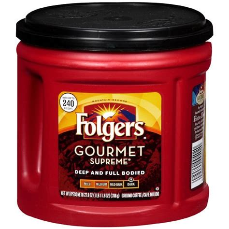 Folgers Sweepstakes - 4th of july coupon round up starbucks pop tarts kellogg s and more