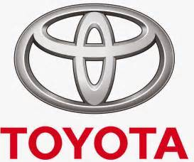 Toyota Just In Time La Innovacion Just In Time In Toyota Production System