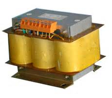 capacitive voltage transformer manufacturers coupling capacitor voltage transformer manufacturer 28 images engineering photos and