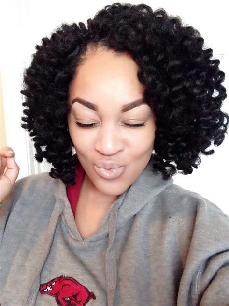 best hair for crochet braids 52 best crochet braids hair styles with images