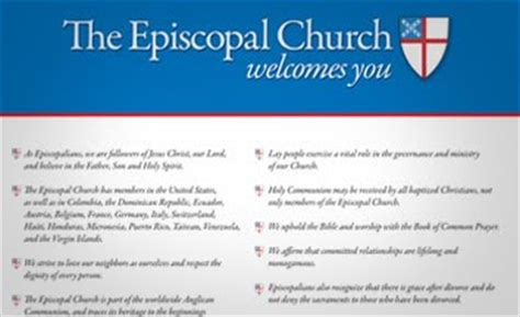 Superior Examples Of Church Welcomes #2: Cw.jpg
