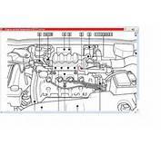 500 Coolant Schematic Free Image Wiring Diagram &amp Engine