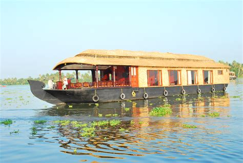 house boat alleppy house boat alleppy 28 images luxury houseboats in