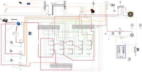 wiring diagram for 1991 infiniti q45 get free image