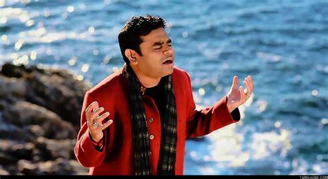 theme music ar rahman collection a r rahman bit songs collection 14 tamil mp3 songs