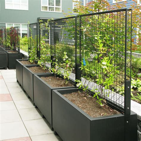 Planter Screen accessories greenscreen 174