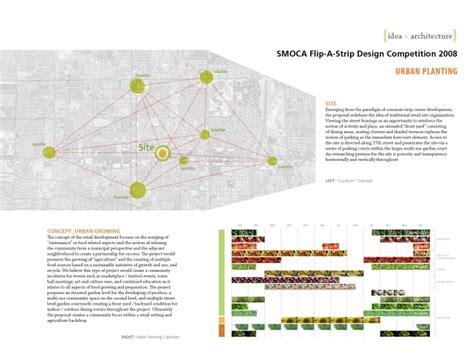 design brief egd egd brief portfolio by candy choi at coroflot com