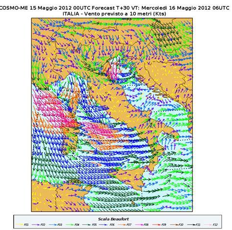 meteo pavia prossimi 15 giorni l allerta meteo e le mappe dell aeronautica militare per i