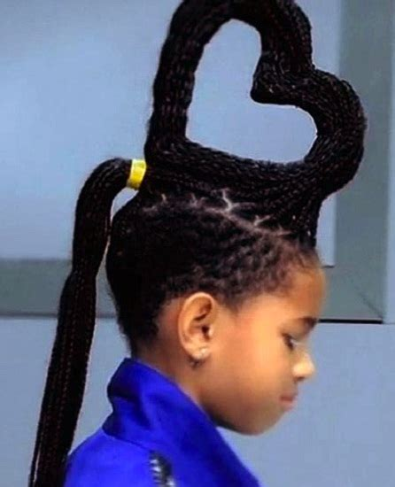 crazy hairstyles at home 15 most crazy and weird hairstyles strange hairdo page