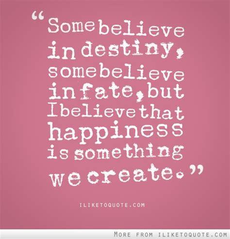 destiny quotes  sayings