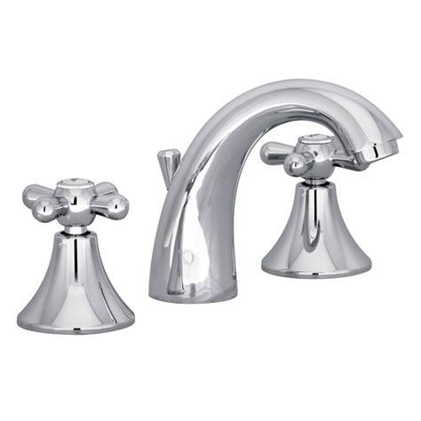 rona faucets kitchen lavatory faucet rona