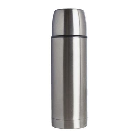 Cleaning Ikea Cabinets Volym Steel Vacuum Flask 1 L Ikea