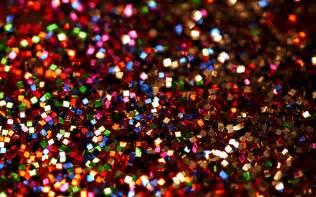 sparkle color free glitter backgrounds wallpaper cave