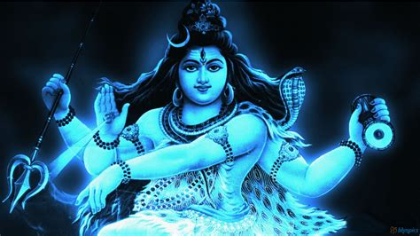 wallpaper hd for desktop of lord shiva lord shiva hd wallpapers god wallpaper hd