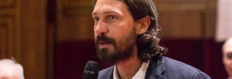 libreria webster morto luca ometto 41 anni fondatore di webster libreria