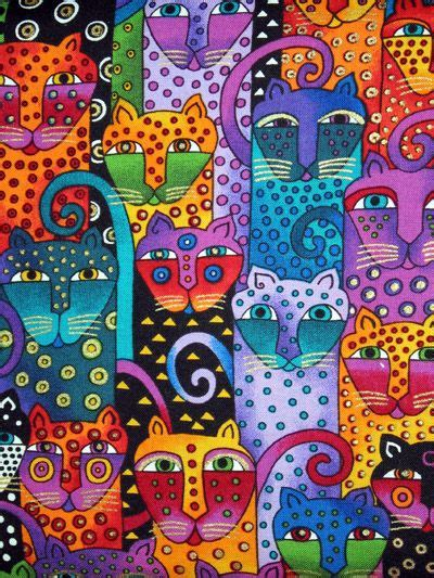 doodle god wiki fabric best 25 laurel burch ideas on 2 horses feng