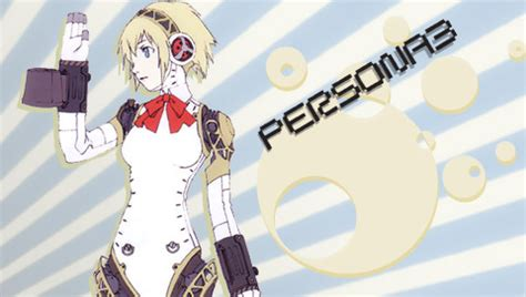persona 3 4 wallpaper pack for psp 50 jpg 480x272 persona 3 aegis psp wallpaper by night crusher on deviantart
