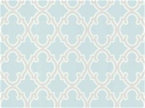 17 best images about wallpaper on pinterest temporary