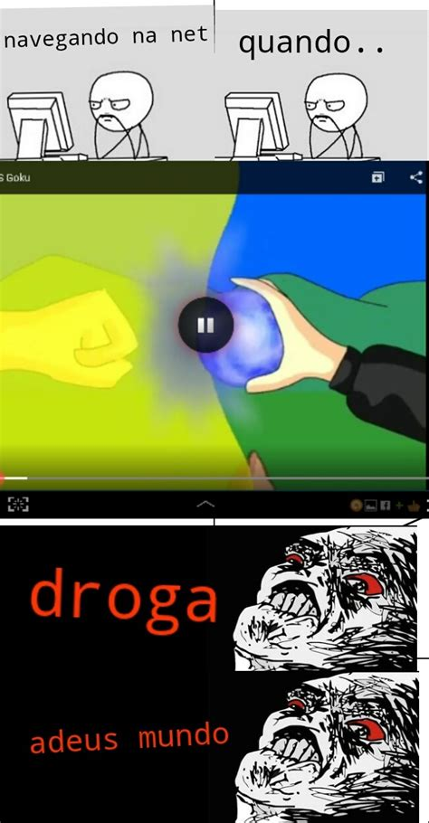 Naruto Vs Goku Meme - goku vs naruto meme by gumercindo memedroid