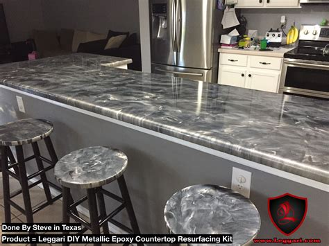 Resin Bathroom Countertops Outstanding Epoxy Resin