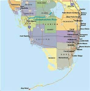 map southern florida news 187 archive 187 development company controls