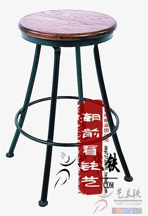 Wrought Iron Vanity Stool 17 Best Images About Wrought Iron On Pinterest Furniture