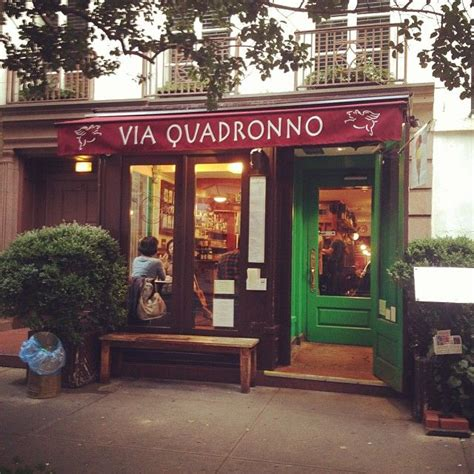 best restaurant verona legit italian food they a restaurant in