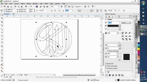 tutorial kaligrafi youtube tutorial membuat kaligrafi youtube