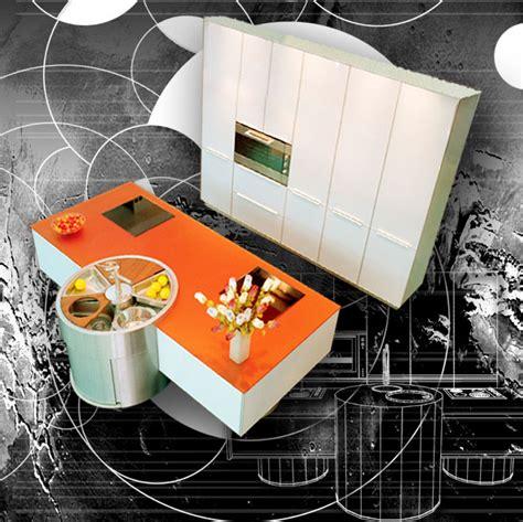 designboom kitchen 4c kitchen designboom com