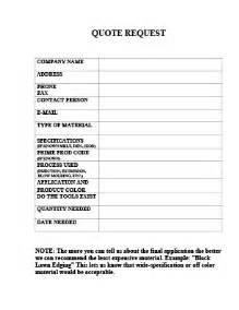 tpc inc contact us