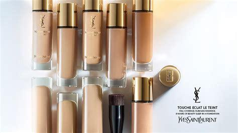 Make Up Yves Laurent yves laurent