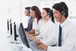 vietnamese call center
