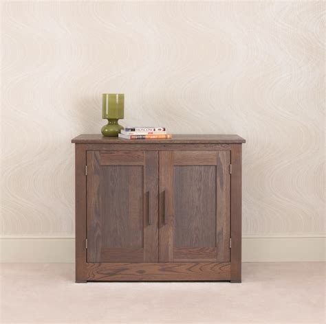Small 2 Door Cabinet Ora Office Small 2 Door Cabinet 30 38 15 Con Tempo Furniture