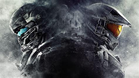 imagenes para fondo de pantalla halo halo 5 guardians full hd fondo de pantalla and fondo de