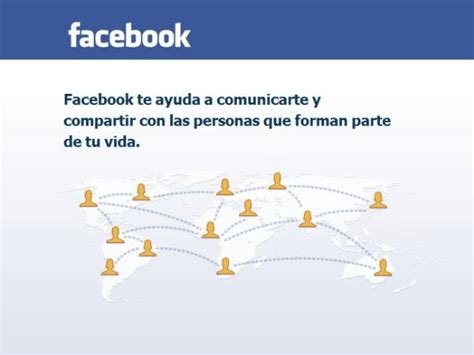 como ver fotos privadas de facebook 2016 funcionando youtube como ver fotos privadas de facebook sin ser amigo auto