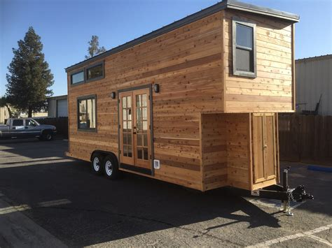 tiny houses california tiny house town california tiny house 3