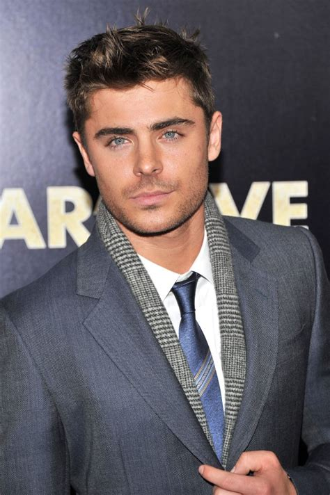 zac efron net worth zac efron net worth how rich is zac efron alux
