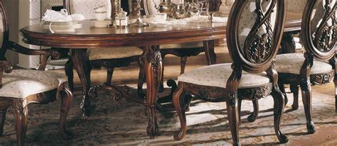 Mcclintock Dining Room Set American Drew Mcclintock Home Renaissance