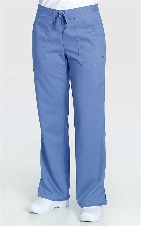 comfortable scrubs healing hands petite comfort stretch scrub pant