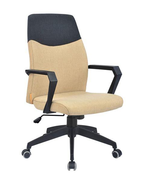fauteuil de bureau confort chaise et fauteuil de bureau livraison offerte voir