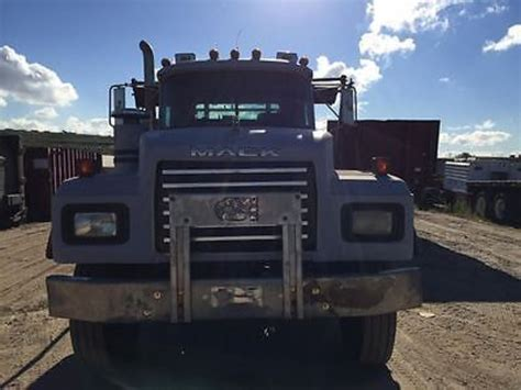 truck in nj mack garbage trucks in jersey for sale used trucks on