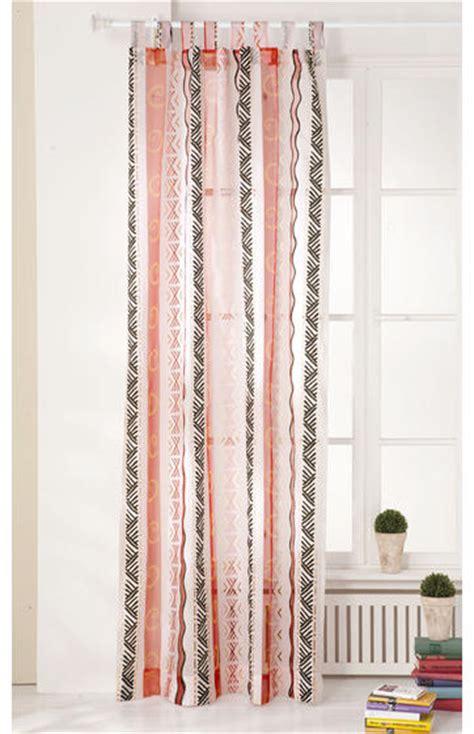 ausbrenner gardinen ausbrenner vorhang bestellen bei dw shop 262501