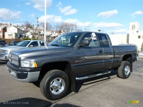 how to fix cars 1996 dodge ram 2500 navigation system service manual how to replace a 1996 dodge ram 2500 wiper motor 1996 dodge ram 2500 left