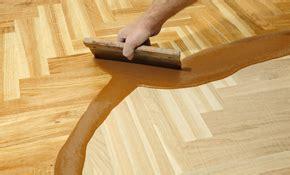 hardwood floor preparation our 65 best redmond hardwood floor companies angie s list