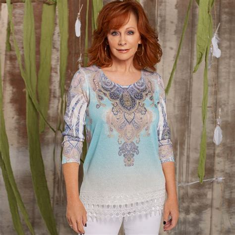 reba mcintire clothes 4433 best images about reba mcentire on nashville tennessee and rogers centre