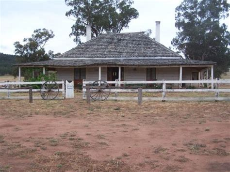 Classic 19thc Australian Farmhouse career farmhouse and classic on pinterest