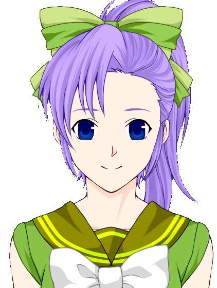 Categor 237 A Dbvh Fanon Wiki Fandom Powered By Wikia Category Anime Fanon Wiki Fandom Powered By Wikia